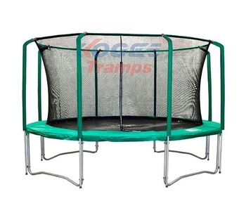 Батут Kogee-Tramps Super Tramps 14' (Bounce) – 4,3 м