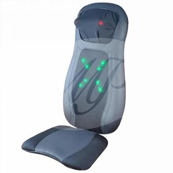 Массажная накидка Massage Paradise MP Super Roller 600